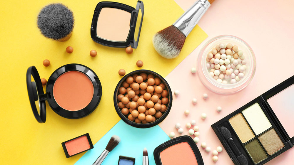 Good Manufacturing Practice for Cosmetics